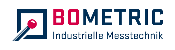 BOMETRIC Industrielle Messtechnik
