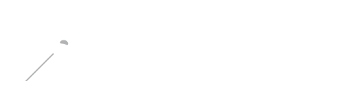 BOMETRIC - Industrielle Messtechnik